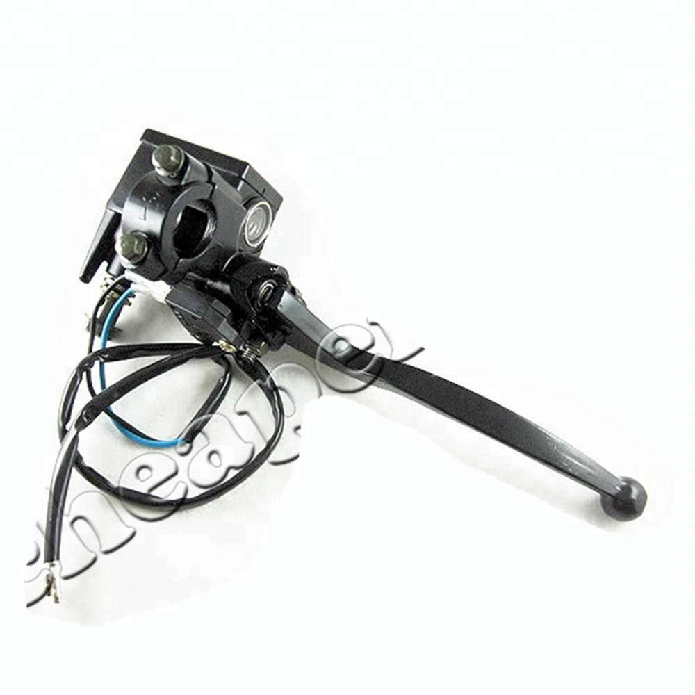 Right Hand Brake Lever Master Cylinder scooter chinese 49CC 50CC 150cc vespa JCL