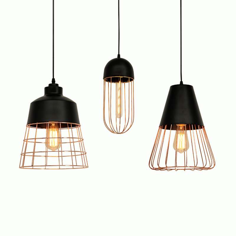 Interior lighting for designers interior lighting for designers suppliers and manufacturers at alibaba com
