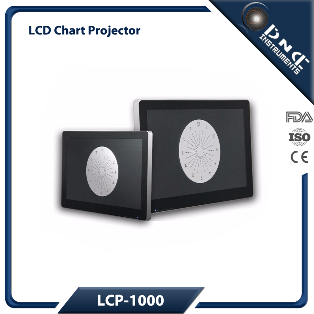 Lcp 1000 computerized vision testing lcd auto chart projector lcp 1000 computerized vision testing lcd auto chart projector buy auto chart projectorlcd chart projectorcomputerized vision testing product on alibaba nvjuhfo Choice Image
