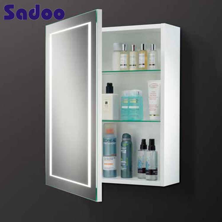Quality Bathroom Mirror Cabinets sheraton hotel bathroom mirror, sheraton hotel bathroom mirror