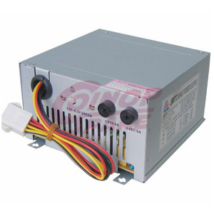 Hot Selling Machine Grade 220v Dc Output Variable Power Supply