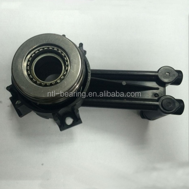 ME523197 Hydraulic clutch release bearing assembly for mitsubishi