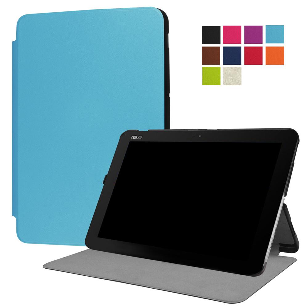 ordinateur portable tablette tactile promotion achetez des. Black Bedroom Furniture Sets. Home Design Ideas