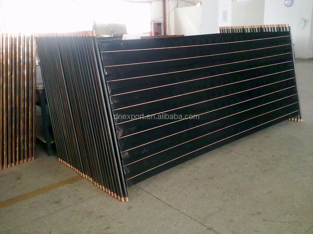 Copper Solar absorber plate Make in China with good quality and Reasonable price