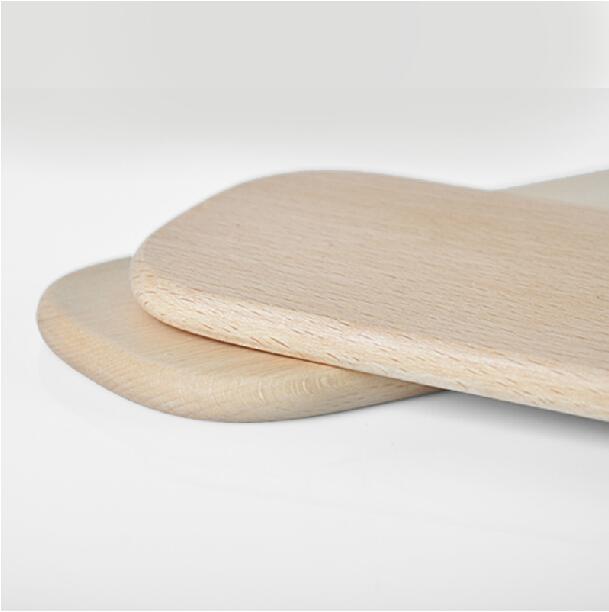 Küchenhelfer Holz Sushi-platte Kuchen Keks Tablett Geschirr ...