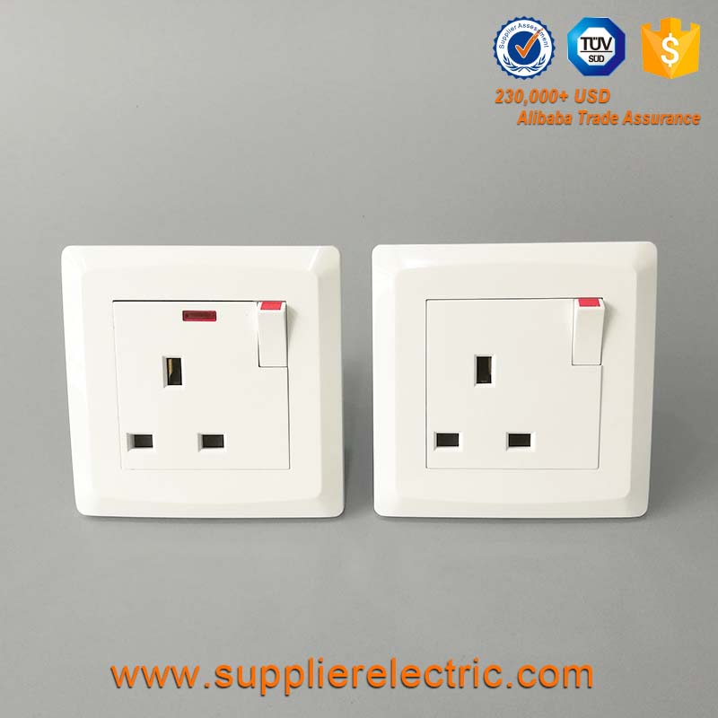 Electrical Wall Switch Prices, Electrical Wall Switch Prices ...