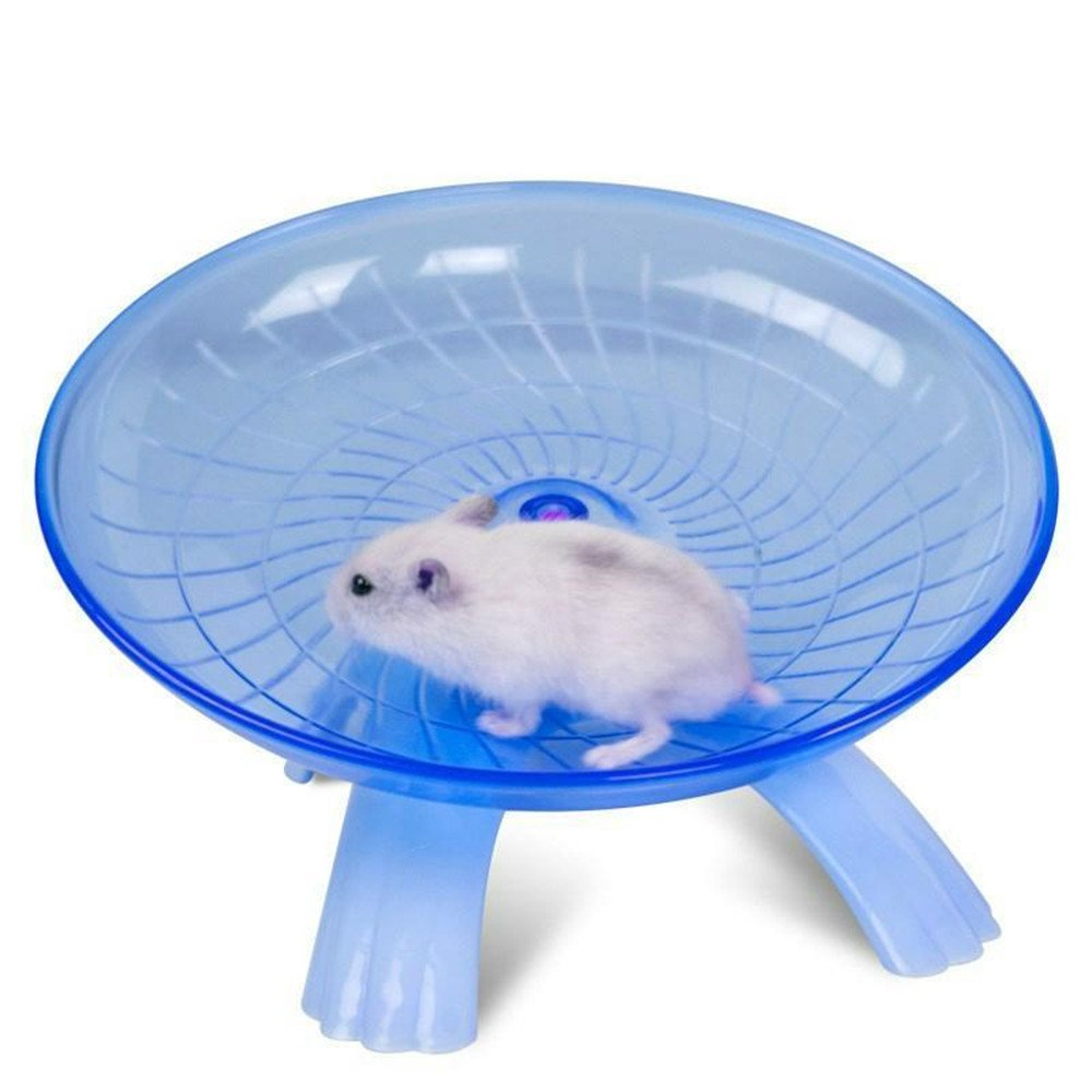 Super Pet Giant Animal Pet Chinchilla Guinea Pig Exercise Ball Activity Fitness