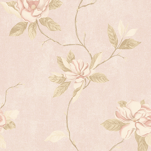 Lotus Design Wallpaper Suppliers And Manufacturers At Alibaba