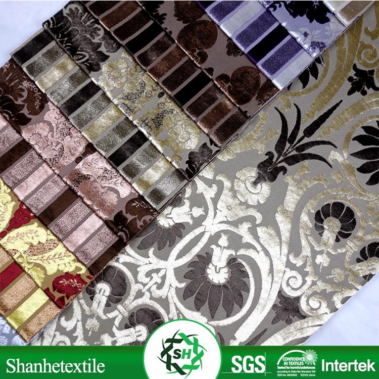 wholesale fabric rolls telas para tapizar muebles de sala