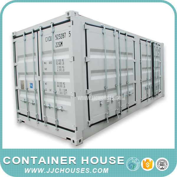 Second-hand shipping container, low price container ship, china chennai used shipping container for sale from china guanghzou