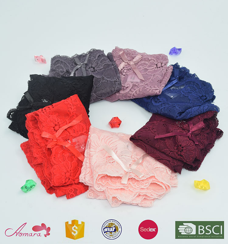 590 stylish seamless underwear teen boys briefs women stylish bra and underwear sexy ladies underwear