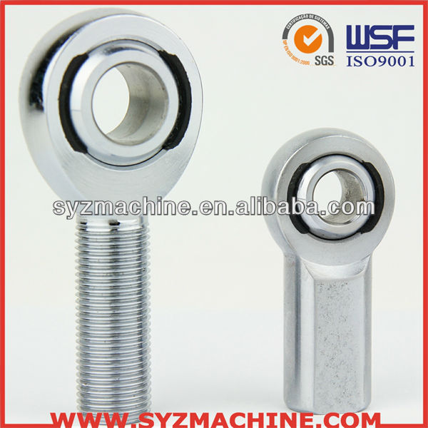 Nylon Rod End 25