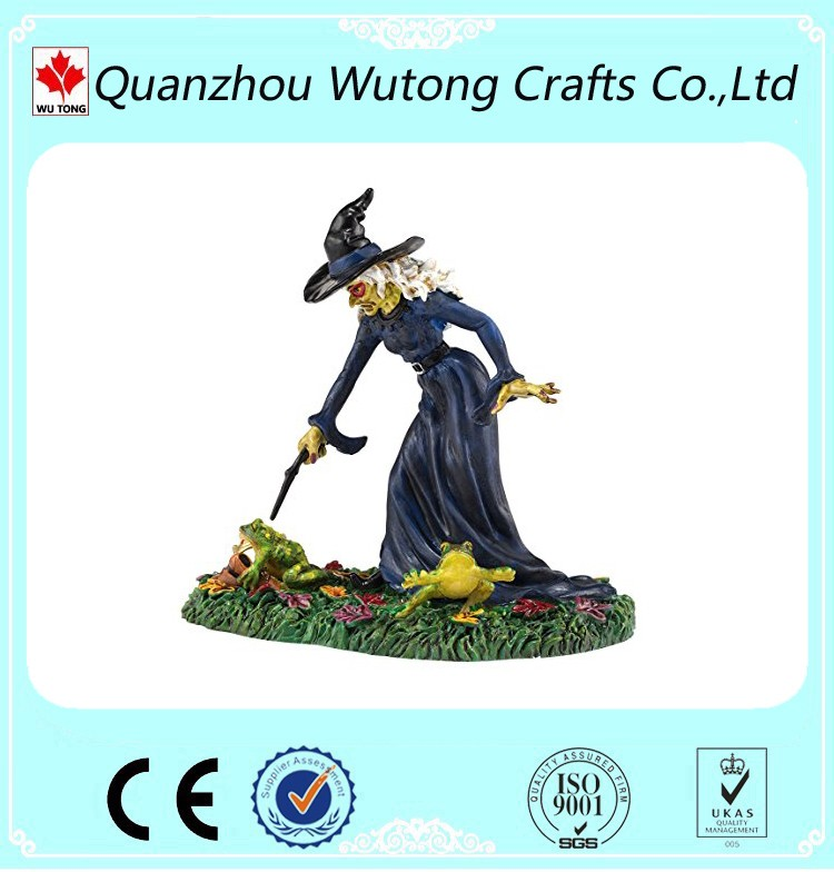 china halloween crafts china halloween crafts manufacturers and suppliers on alibabacom