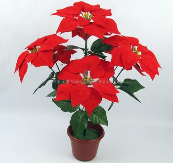 Christmas Flower Pots.2016 Christmas Decoration Christmas Tree Flower Pots Buy Christmas Tree Flower Pots Christmas Decoration Christmas Ornament Product On Alibaba Com