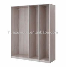 Simple Design Bedroom Wardrobe Design, Simple Design Bedroom Wardrobe Design  Suppliers And Manufacturers At Alibaba.com
