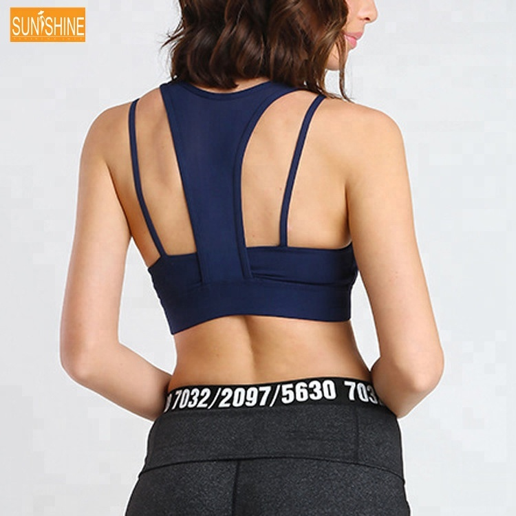 df1683f34bedb مصادر شركات تصنيع الجملة ملابس رياضية والجملة ملابس رياضية في Alibaba.com