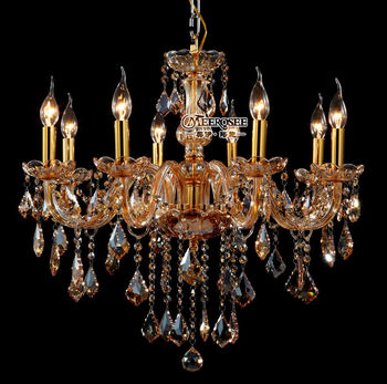 Great Lusters Crystals Chandelier Lighting Md8432 L8 Buy