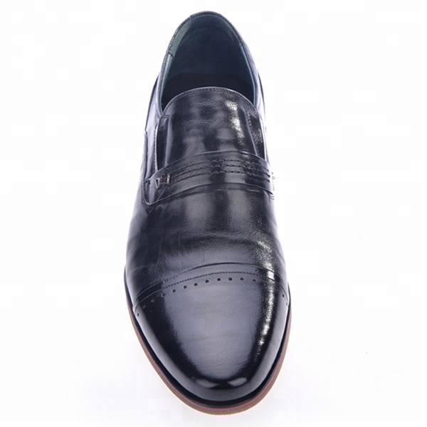 fancy for shoes 2014 men shoes calfskin thailand real ZTfzUw
