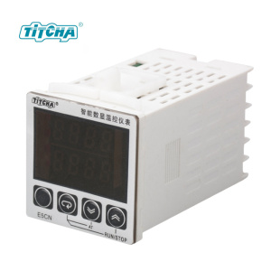 0.2% Accuracy quality-guarantee high grade instrumentation control thermostat