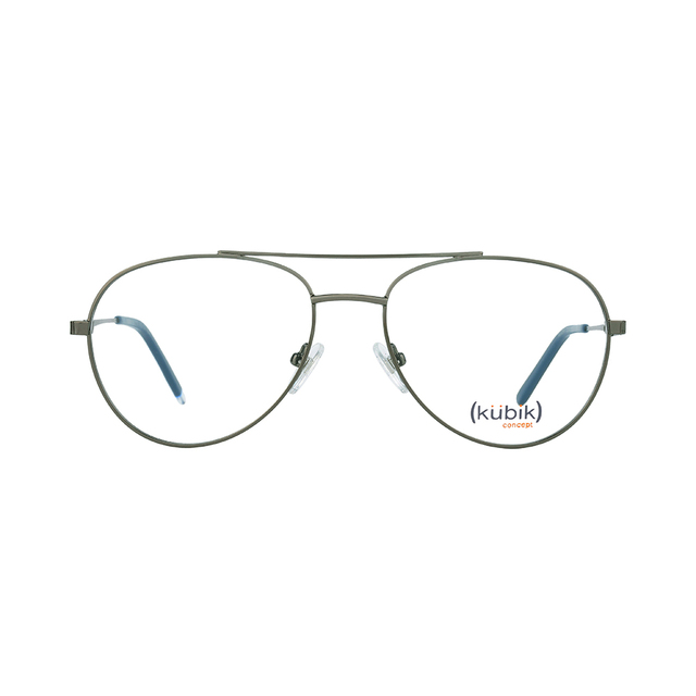 3bb61749af KK3018 Metal Rimmed Customer Designer Eyeglasses Wholesale Vintage Round Eye  Glasses Hot Selling Optical Frames For