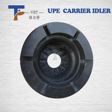 China roller with sleeve bearing wholesale 🇨🇳 - Alibaba