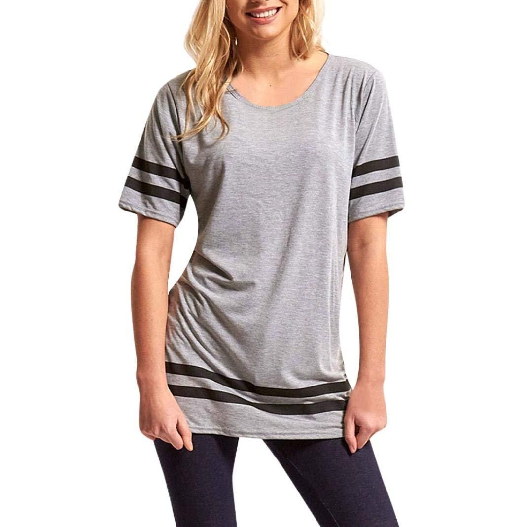 df9a76c603 Cheap Baggy T Shirts Men, find Baggy T Shirts Men deals on line at ...