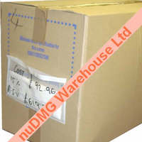 Clothe Pallet Deal Clearance