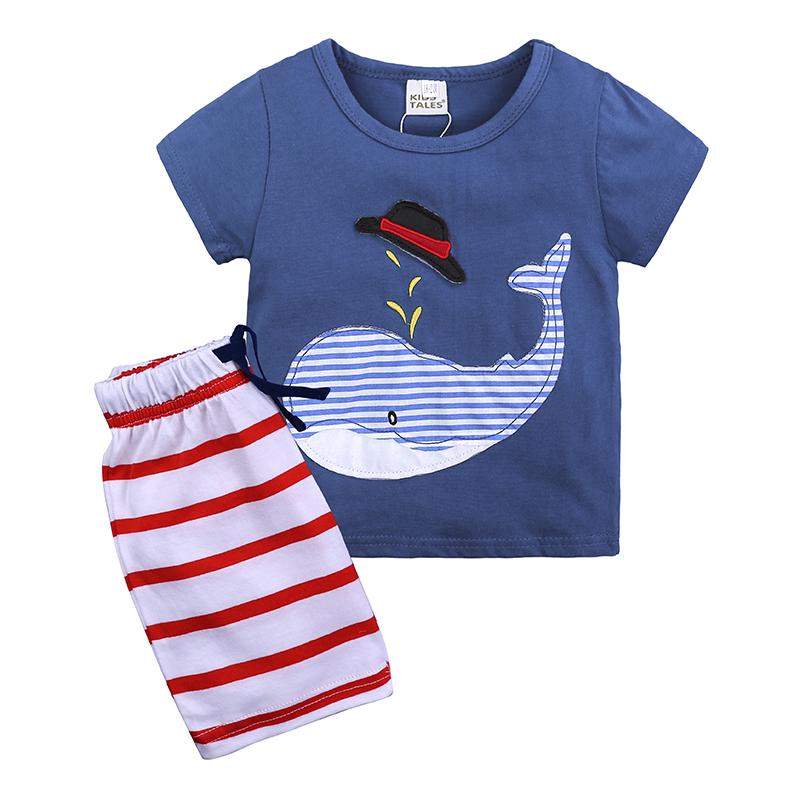 8e1f745f9888 Venta al por mayor traje de corto bebe-Compre online los mejores ...