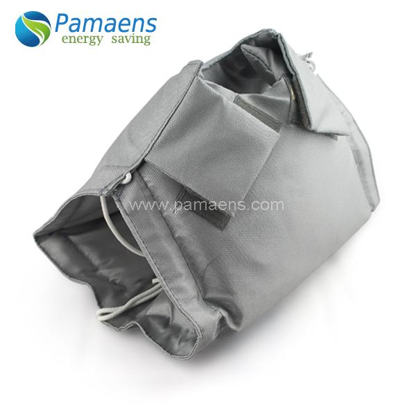 Insulation jackets-37.jpg