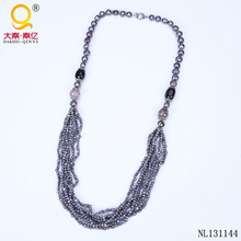 2014 new style necklace fashion top jewelry