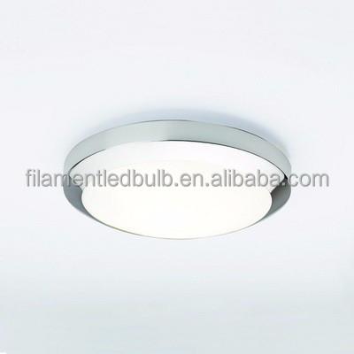 Halogen Plastic Outdoor Wall Light Ip65 Glt-d303