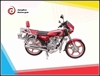 JY125-I37 street bike / 70cc / 90cc / 110cc/125cc / 150cc street bike wholesaler on sale