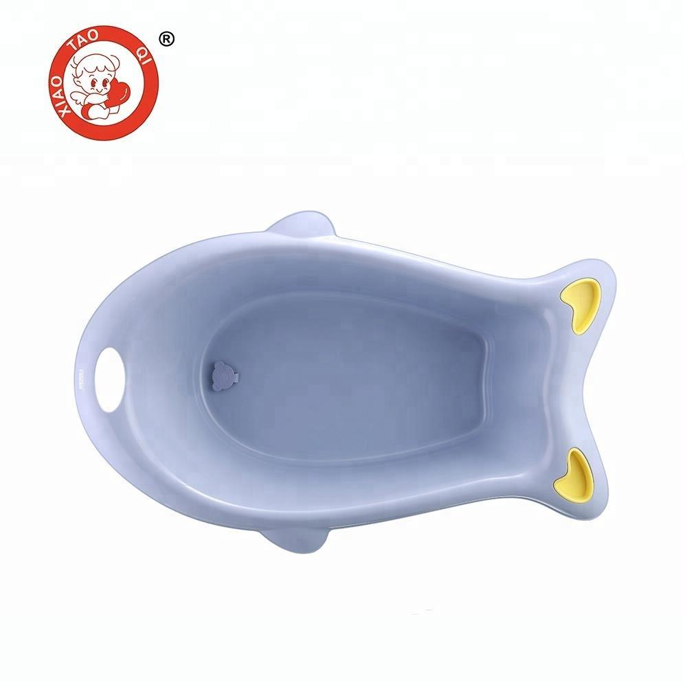 Baby Bath Tub Manufacturers, Baby Bath Tub Manufacturers Suppliers ...