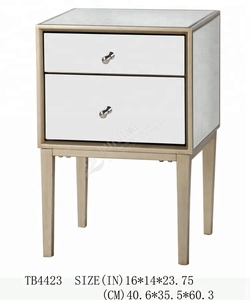 Cheap side cabinet from China supplier