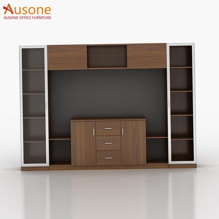 Nuevo Diseño Grandes Lotes Archivador Muebles De Oficina - Buy ...