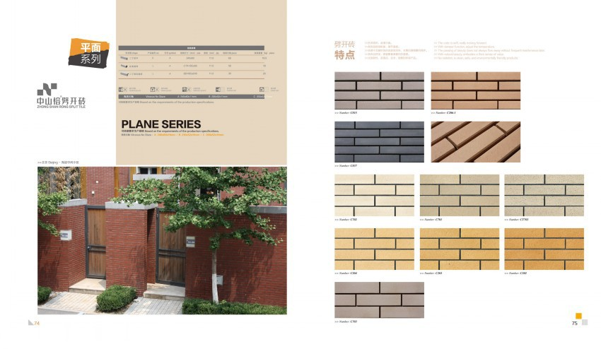 exterior tile wall installation. buddha wall tiles, tiles suppliers and manufacturers at alibaba.com exterior tile installation