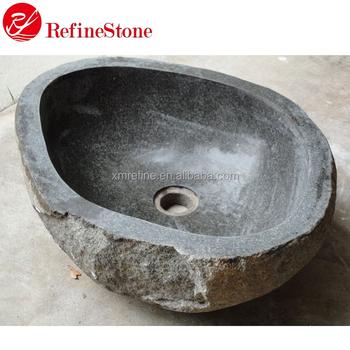 Lavabo Piedra Precios.Natural Del Rio Piedra Lavabo Precio Buy Lavabo De Piedra Lavabo Lavabo Product On Alibaba Com