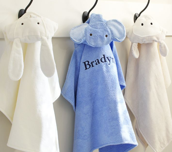 baby towel,hooded towel,hooded bath towel