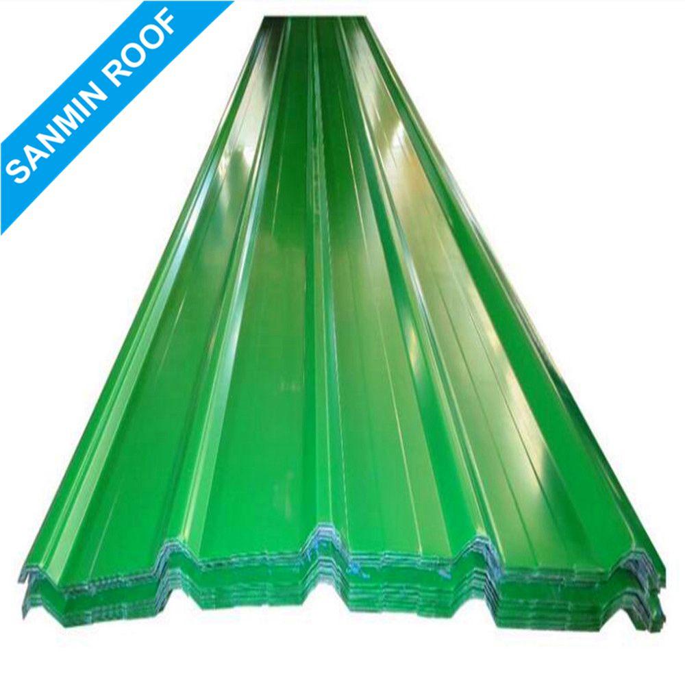 Best Buy Metal Roof Tile Prices