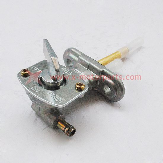 Ambient Light Sensor Connector-Switch-Torque Converter Clutch Temp Conn PT146