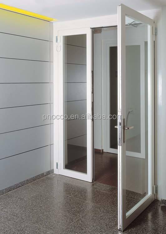 Modern Bedroom Doors modern bedroom door, modern bedroom door suppliers and