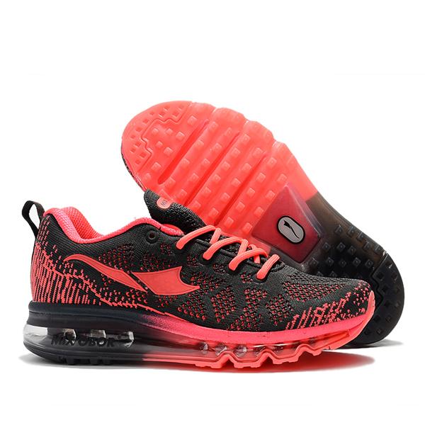 96331bad2 مصادر شركات تصنيع مصنع الأحذية الصين ومصنع الأحذية الصين في Alibaba.com