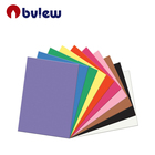 80gsm Construction Paper A4 Assorted Color Paper For Craft