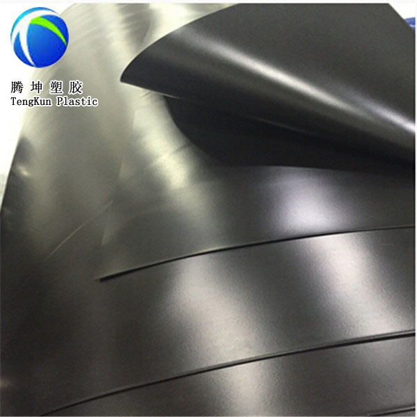 China Waterproof Liner Geomembrane Cheap Price Hdpe Liner 1.5mm ...