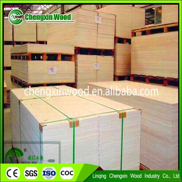 white laminate fence white hpl laminate sheet white hpl laminate sheet suppliers and