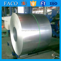New design companies zinc roofing sheets galvanized steel coil shopping websites