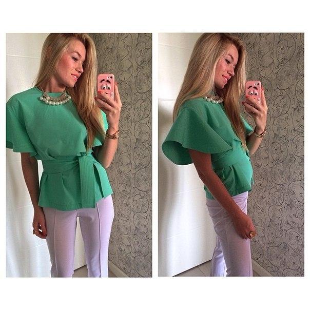 903a33ab709 Мед moda женщин кофточка 2015 новых моды женщин твердых короткой Блузки для  женщин Топы женские блузки
