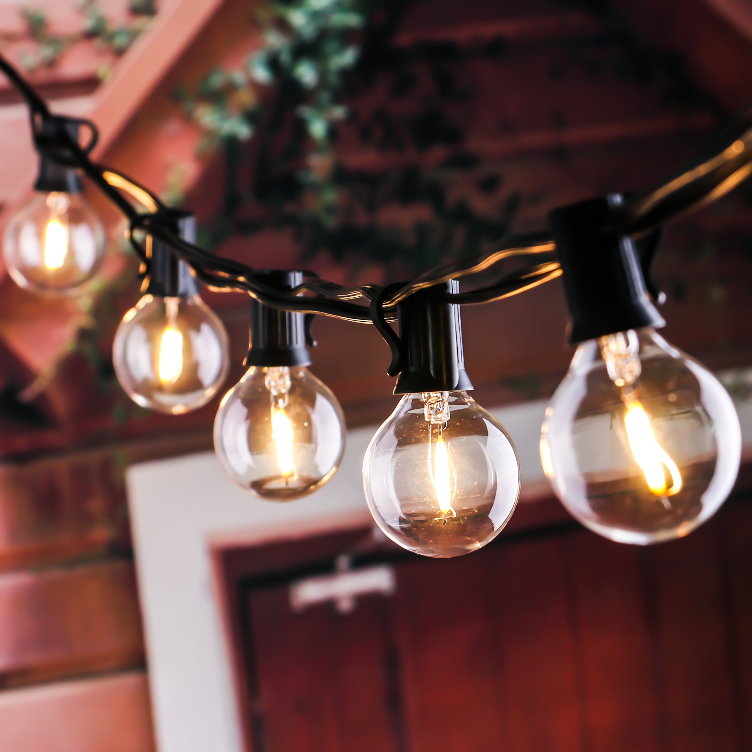 collection get hanging lighting the deck of light in string lights patio rhdecoregrupocom with your popular shape rhpinterestcom images