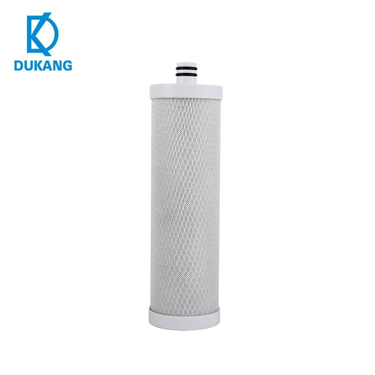 2020 Terpanas 10 Besar UDF Filter Cartridge