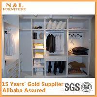 Antique White Black Cheap Dressing Mirror Furniture Accessories storage New Bedroom Furniture 2013
